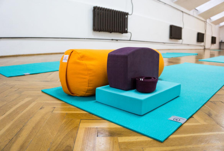 joga-rzeszów